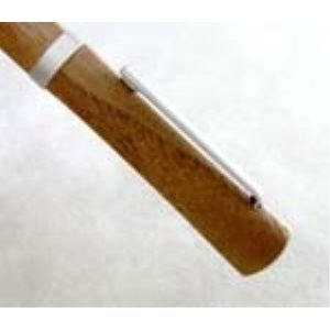 高級 ボールペン 名入れ フィオレンティーナ パラチオ ウォルナット ボールペン 2本セット BPL-02|nomado1230|04