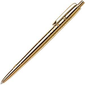高級 ボールペン フィッシャー 限定版 アポロ7号50周年記念 ゴールドチタニウム アストロノートスペースペン&コインセット AG7-LE nomado1230 02