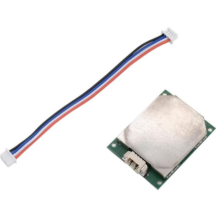 G-FORCE ジーフォース HUBSAN X4 DESIRE用 GPSモジュール GH513 送料無料  メーカー直送、期日指定不可、ギフト包装不可、返品不可、ご注文後在庫在庫時