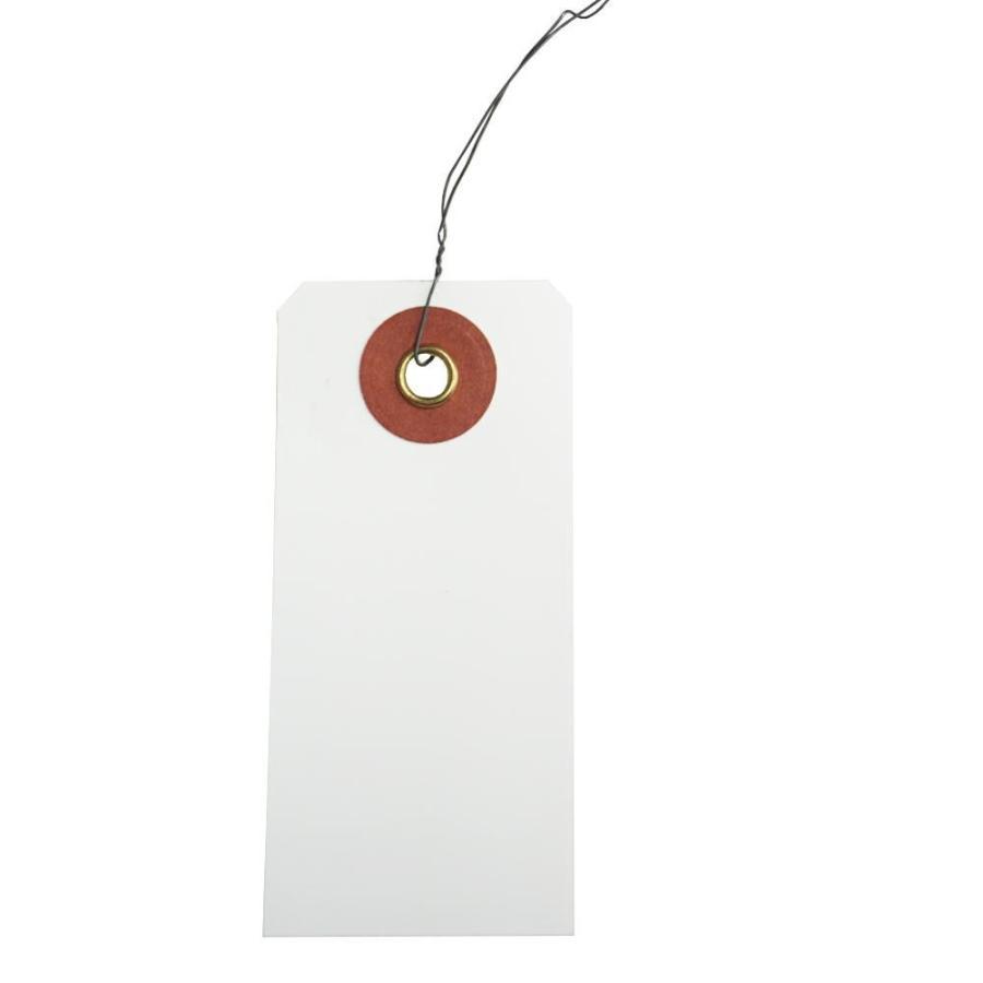 ササガワ タカ印 25-1210 ユポ荷札 豆(H65×W30mm) 1000枚 送料無料  メーカー直送、期日指定不可、ギフト包装不可、返品不可、ご注文後在庫在庫時に欠品の場