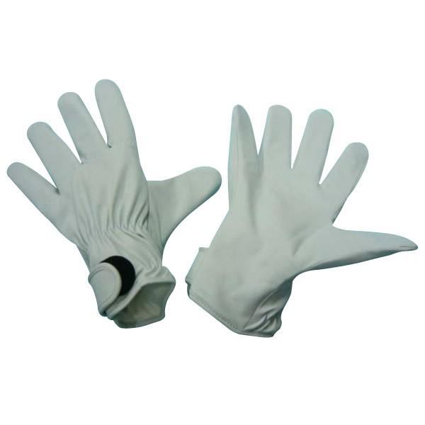 ファルコン GABA 突刺防止手袋 SP9F 送料無料  メーカー直送、期日指定不可、ギフト包装不可、返品不可、ご注文後在庫在庫時に欠品の場合、納品遅れやキャ