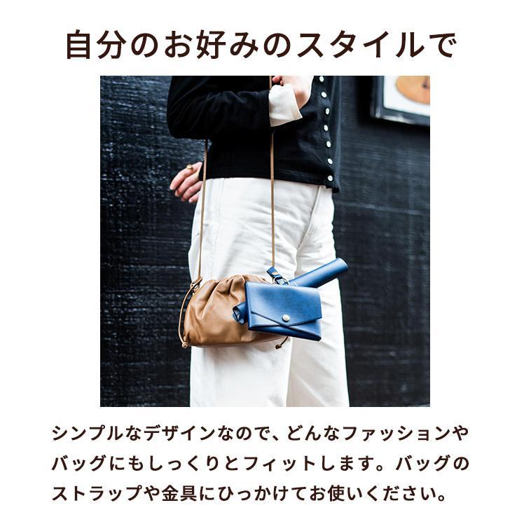 サンコンプロジェクト 漱石カトラリーセット 収納ケース1点 ランチスプーン1点 ランチフォーク1点|nonoji|08
