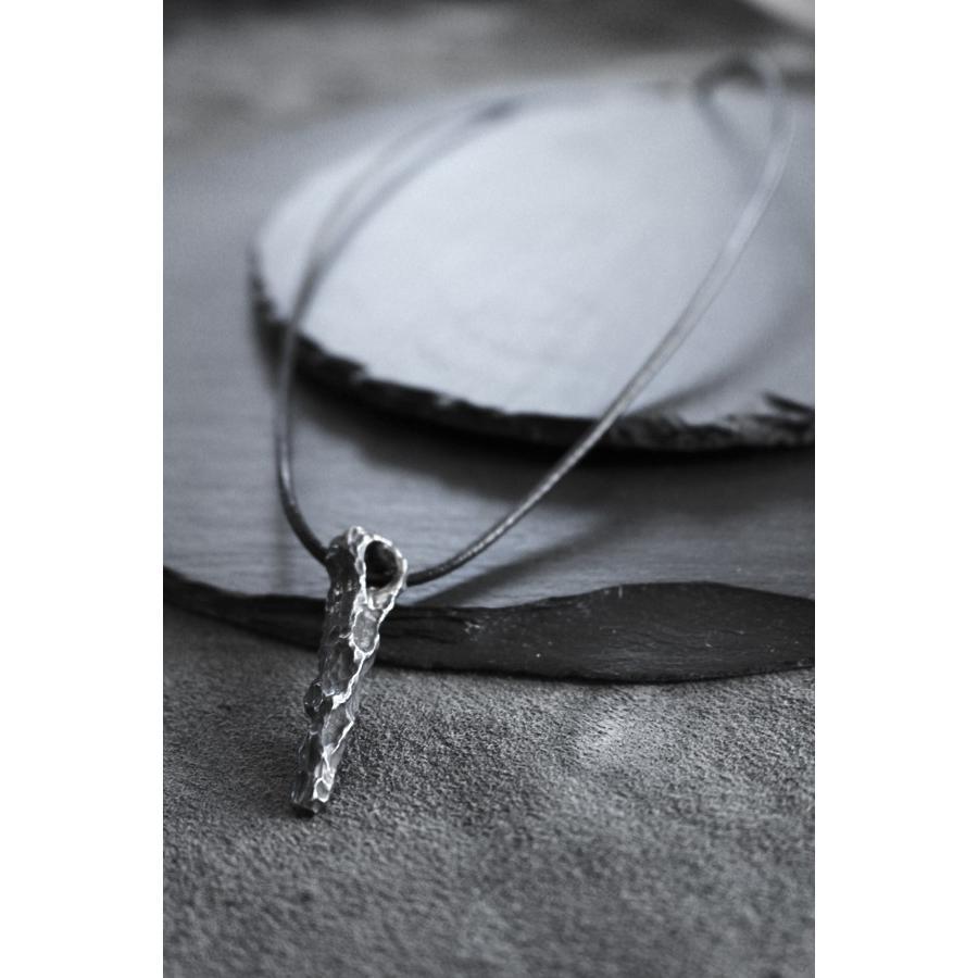 新品登場 【Node by Kudo Shuji 】P-22 Silver925 Necklace シルバーネックレス  silver925 デザイン雑貨, オーバースペック屋 f8f48317