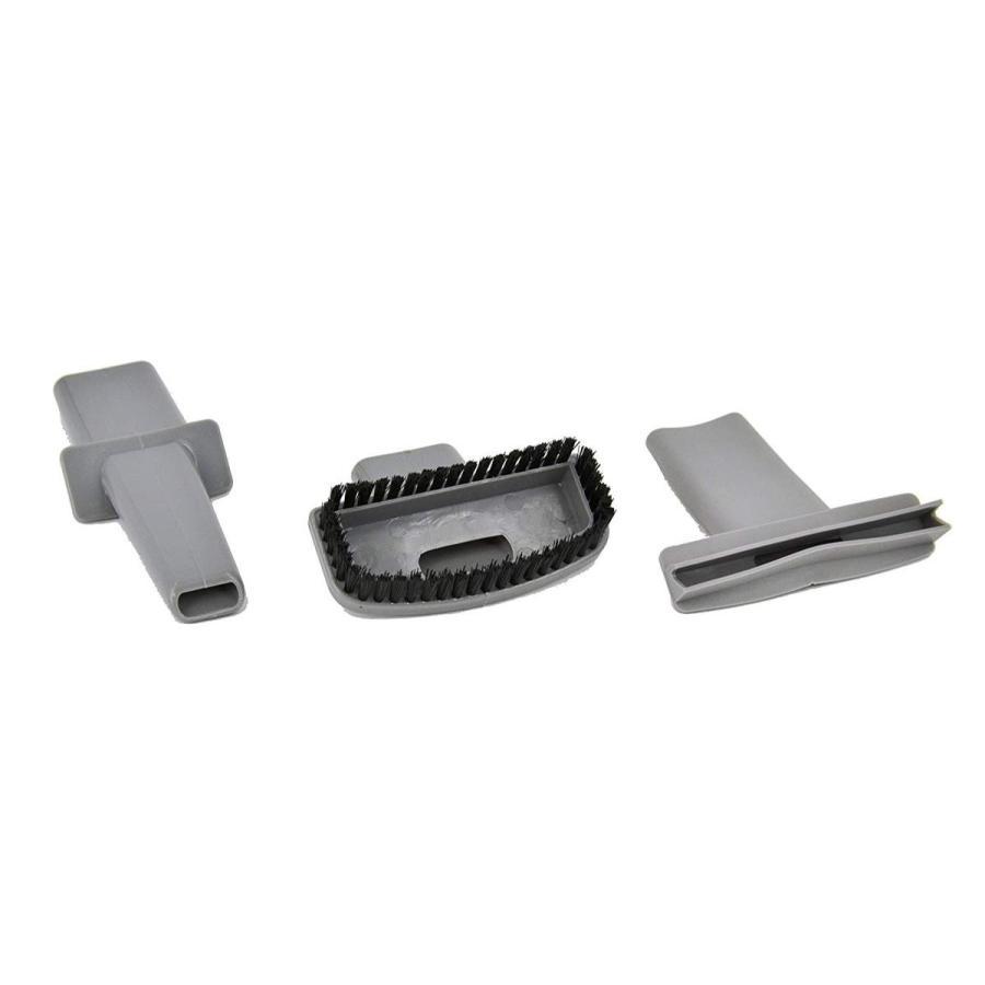 フカイ工業(FUKAI) 充電式ウェット&ドライハンディークリーナー FC-800|noon-store|06