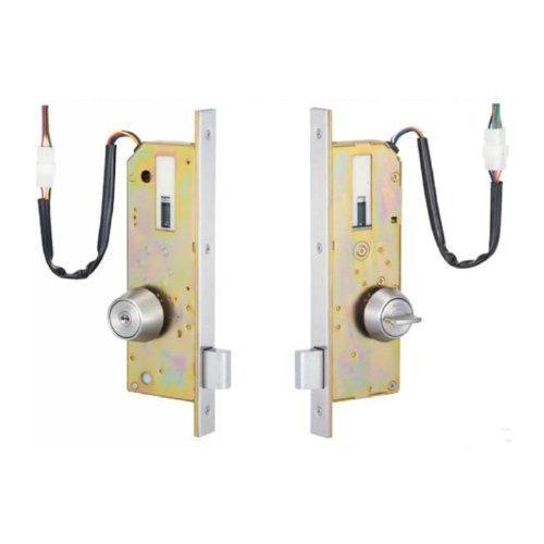 美和ロック 電気錠 U9AL3M-1 BS38 DT33·41 ST