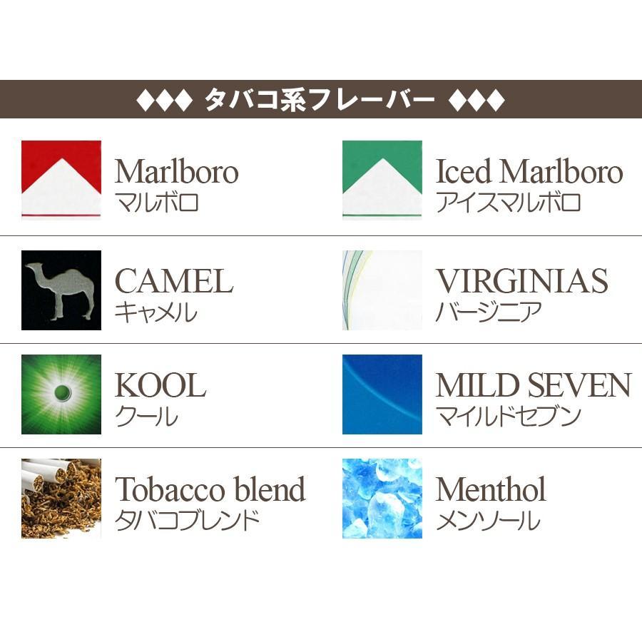 タバコ キャメル 電子