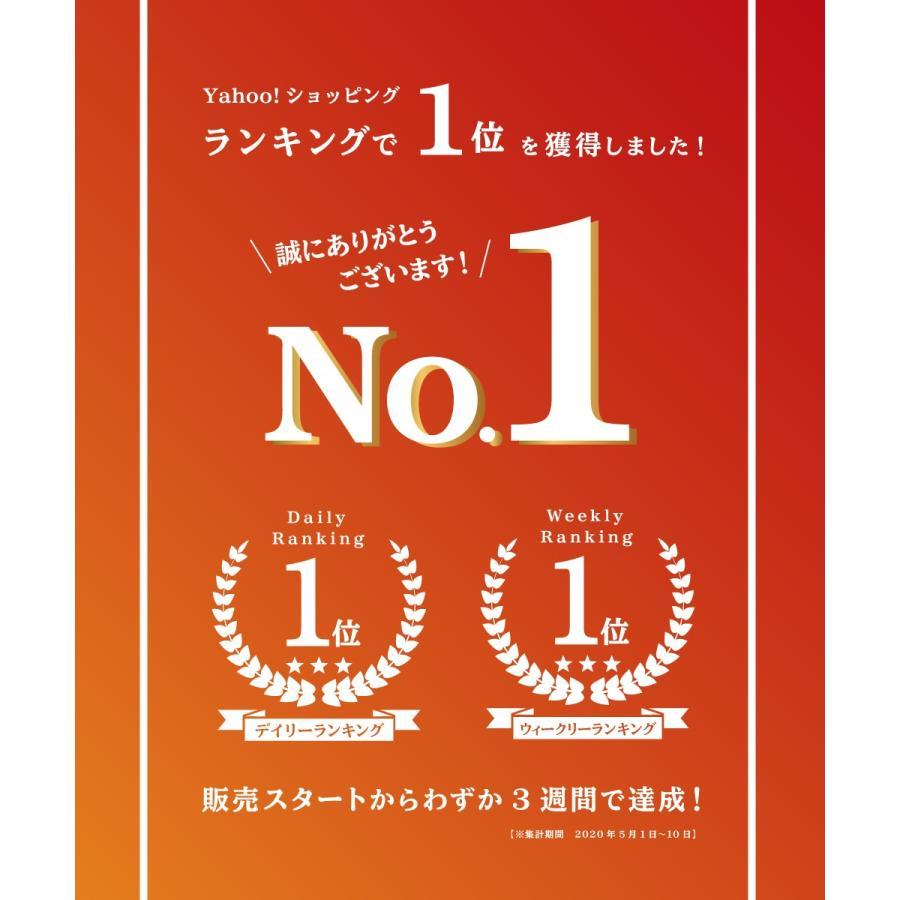 北海道産 野菜セット 旬の新鮮お野菜詰め合わせ 9品種以上 100サイズ 調理しやすい常備野菜がメインのつめあわせ|north-on-table|11