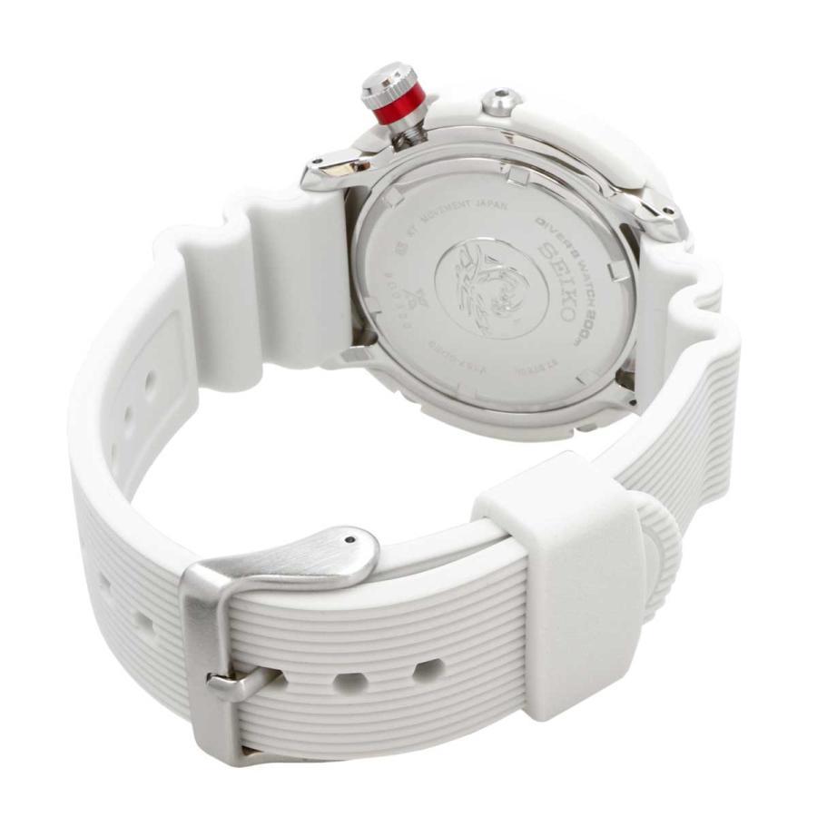 送料無料 新品 腕時計 SEIKO セイコー 海外モデル PROSPEX プロスペックス ソーラー ダイバーズ メンズ SNE545P1 north-star 03