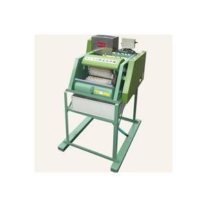 野菜洗浄機 KMD-1 神木製作所
