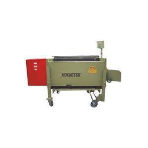 ホクエツ 枝豆洗浄機 JSM-1000D(インバーター付) 枝豆/エダマメ/えだまめ/洗浄機