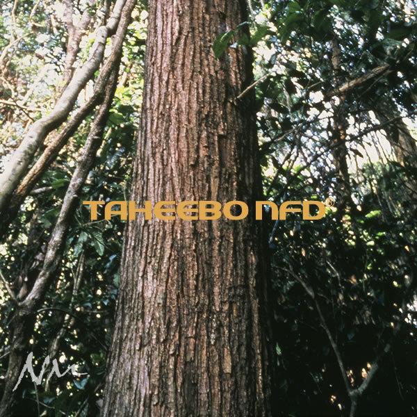 タヒボNFDティーバッグ タヒボ茶(健康茶)5g×30袋入り 厳選した天然木タヒボ由来の高品質原料を使用 nouvelle 02