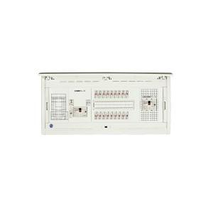 河村電器 太陽光発電+時間帯別電灯契約用ホーム分電盤 CL2J3722-2FL