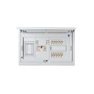 河村電器 スマートホーム分電盤 CLA3610-2FS