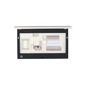 河村電器 enステーション EL2D 6400-3VG