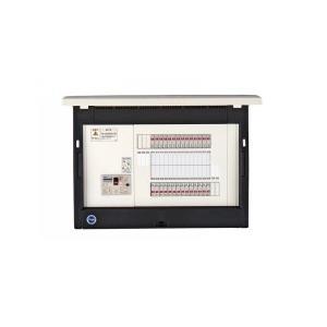 河村電器 enステーション EN5104G
