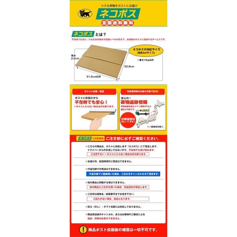 【全国送料無料】【ネコポス】カンロ 健康のど飴たたかうマヌカハニー 80g×6袋入|nozomi-market|02