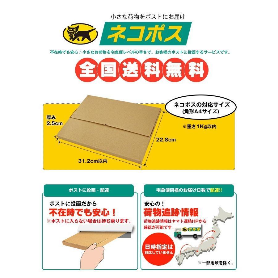 【全国送料無料】【ネコポス】カンロ プチポリ納豆 スナック醤油味 20g×10袋入 nozomi-market 02