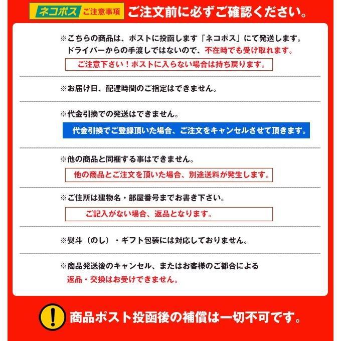 【全国送料無料】【ネコポス】カンロ プチポリ納豆 スナック醤油味 20g×10袋入 nozomi-market 03