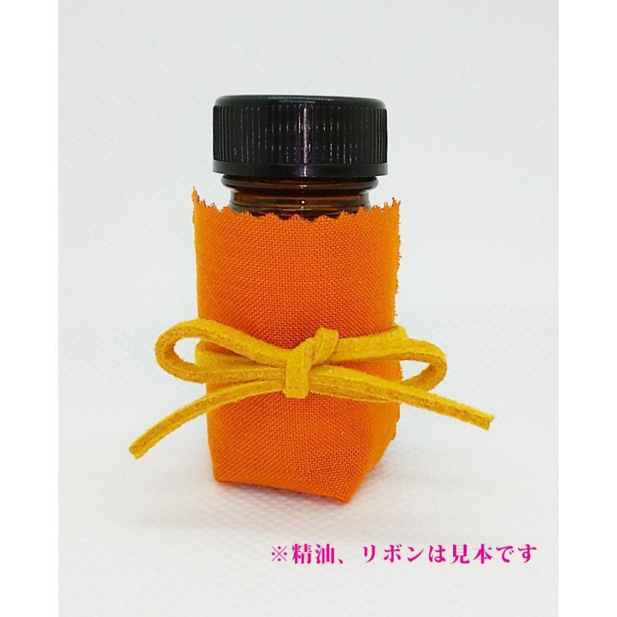アロマカラリスト2級 公式 テキスト 資格 検定 試験 色 香り 組み合わせ カラー 注文販売 返品不可|nrkcolorshop2|08