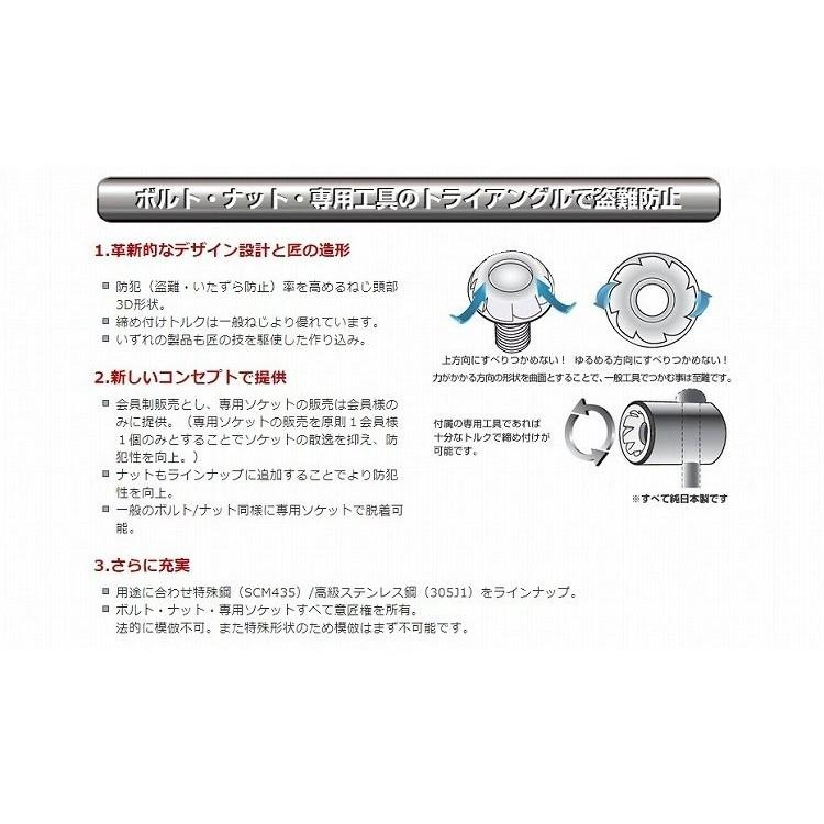 ショウワガレージ 新型ジムニー専用設計 軽量アルミ製ルーフラックMサイズスーパーワイド(フット付)傷防止シート、盗難防止ボルト1個付 JB64/JB74|ns-stage|08
