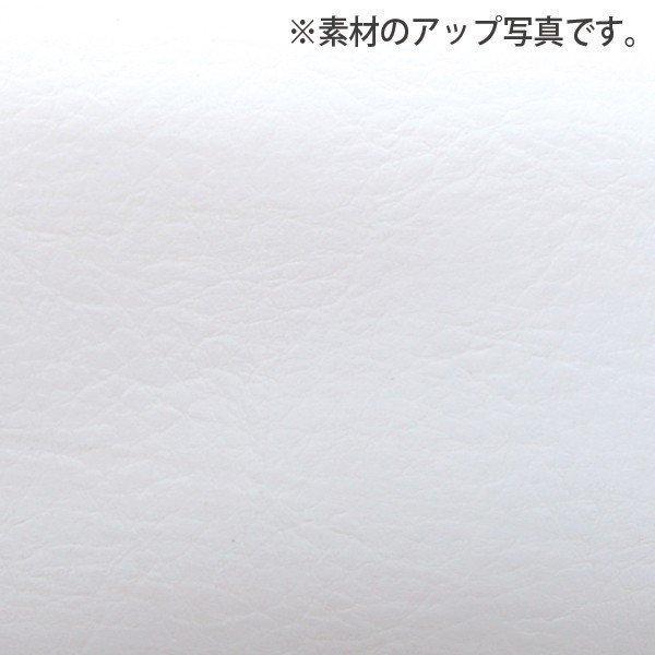 ( ロングワイド・有孔 ) [ マッサージベッド 施術ベッド 整体ベッド エステベッド マッサージ台 施術台 整体 ベッド ベット 開業 ] ワゴン付き ホワイト [ 7マルシェ ] ● ( 10003 ) [ E-2-1-2 ] ◆ フェイシャルベッド 長さ183×幅63×高さ64cm