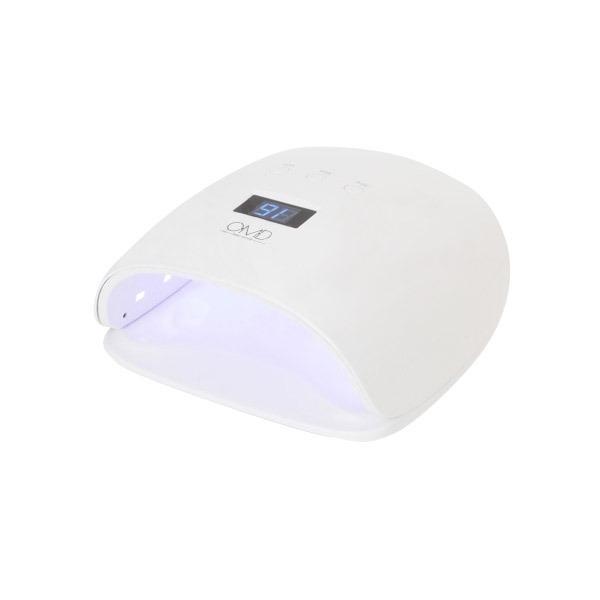 <OMD>DX UV/LEDライト-D02 UV/LEDライト-D02 UV/LEDライト-D02 291