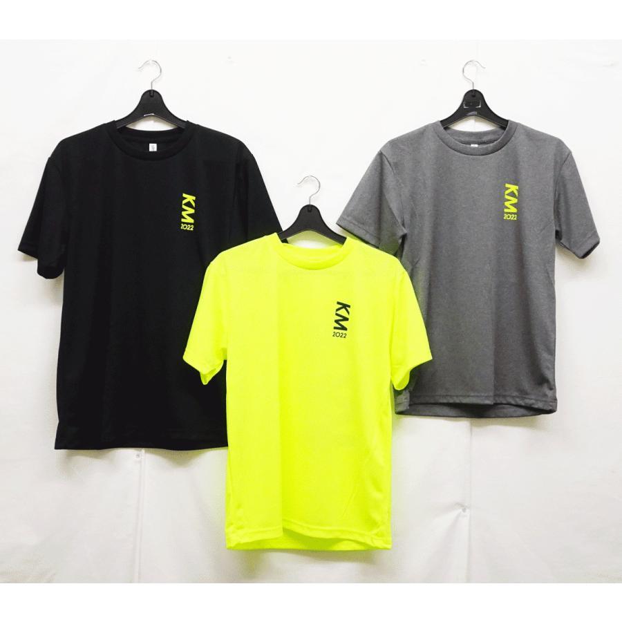 ランニングウェア 2020金沢マラソンTシャツ KANAZAWA-T-半袖シャツ nsp-nishinagasports 02