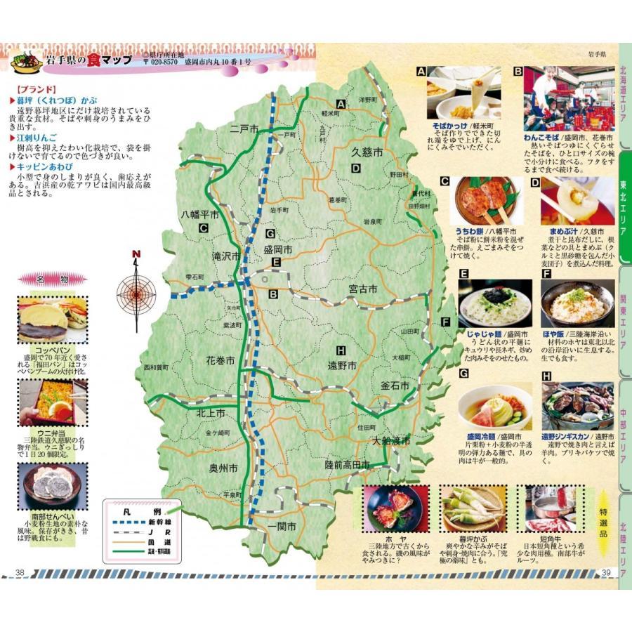 2019都道府県Data Book|nssc|02