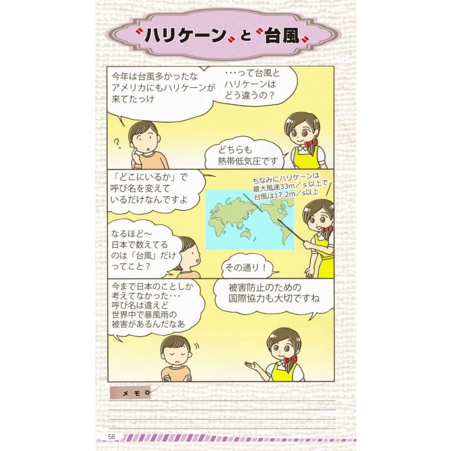 早わかり防災マニュアル|nssc|05