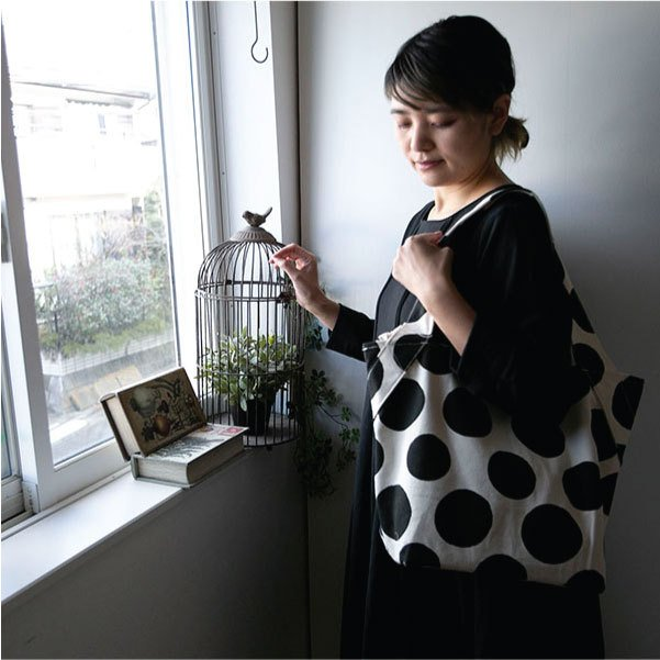 バッグ  ナチュラル服 カジュアル ベーシック シンプル 30代 40代  秋冬 秋冬ファッション小物|ntsen|03