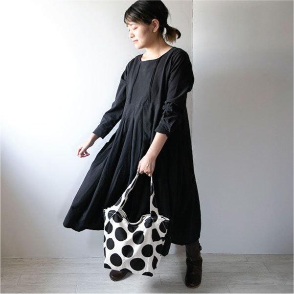 バッグ  ナチュラル服 カジュアル ベーシック シンプル 30代 40代  秋冬 秋冬ファッション小物|ntsen|05