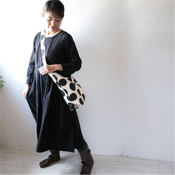 バッグ  ナチュラル服 カジュアル ベーシック シンプル 30代 40代  秋冬 秋冬ファッション小物|ntsen|04