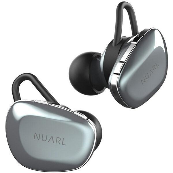 NUARL N6片側紛失補償チケット|nuarl|03