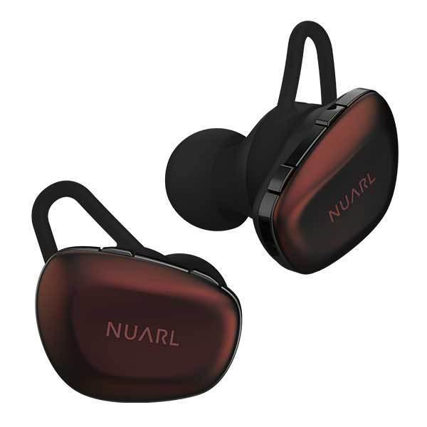 NUARL N6 Pro2 片側紛失補償チケット nuarl 03
