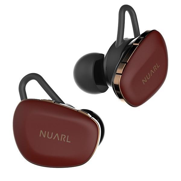 NUARL N6 Pro片側紛失補償チケット nuarl 03