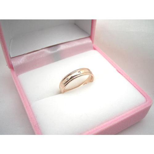 リング 指輪 レディース ダイヤモンド トリロジー リング シルバー ダイヤ 指輪 女性 人気 誕生日  プレゼント ギフト セール nuchigusui 03