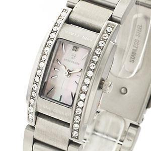 ANNE CLARK レディース腕時計/アンクラーク 人気 天然ダイヤ/腕時計/ANNE CLARK女性用腕時計/AM-1023 nuchigusui