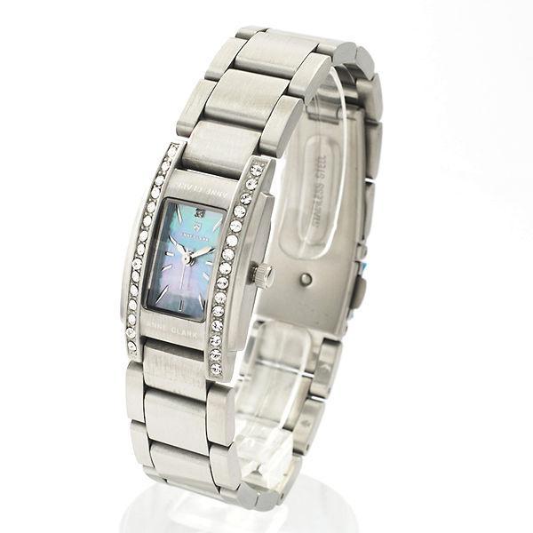 ANNE CLARK レディース腕時計/アンクラーク 人気 天然ダイヤ/腕時計/ANNE CLARK女性用腕時計/AM-1023 nuchigusui 03