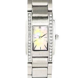 ANNE CLARK レディース腕時計/アンクラーク 人気 天然ダイヤ/腕時計/ANNE CLARK女性用腕時計/AM-1023 nuchigusui 04