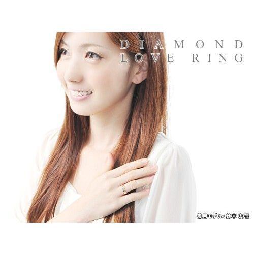 リング 指輪 レディース ダイヤモンド マリッジ リング シルバー ダイヤ 指輪 女性 人気 誕生日 プレゼント ギフト セール|nuchigusui|02