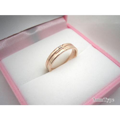 リング 指輪 レディース ダイヤモンド マリッジ リング シルバー ダイヤ 指輪 女性 人気 誕生日 プレゼント ギフト セール|nuchigusui|03
