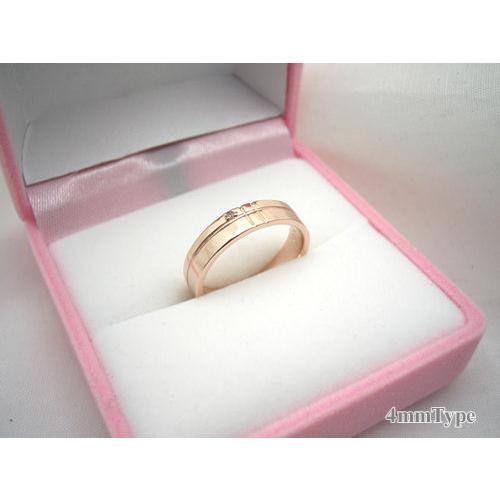 リング 指輪 レディース ダイヤモンド マリッジ リング シルバー ダイヤ 指輪 女性 人気 誕生日 プレゼント ギフト セール|nuchigusui|04