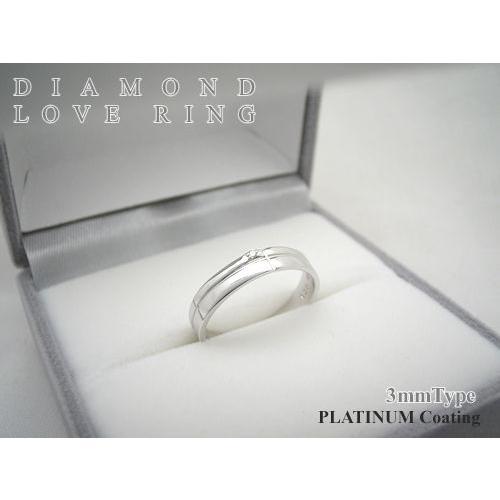 リング 指輪 レディース ダイヤモンド マリッジ リング シルバー ダイヤ 指輪 女性 人気 誕生日 プレゼント ギフト セール|nuchigusui|05