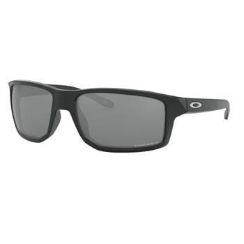 気質アップ オークリー Gibston サングラス OO9449-0360 日本正規品  matte black/prizm black, 共同ガーデンクラブ 8e1ccd60