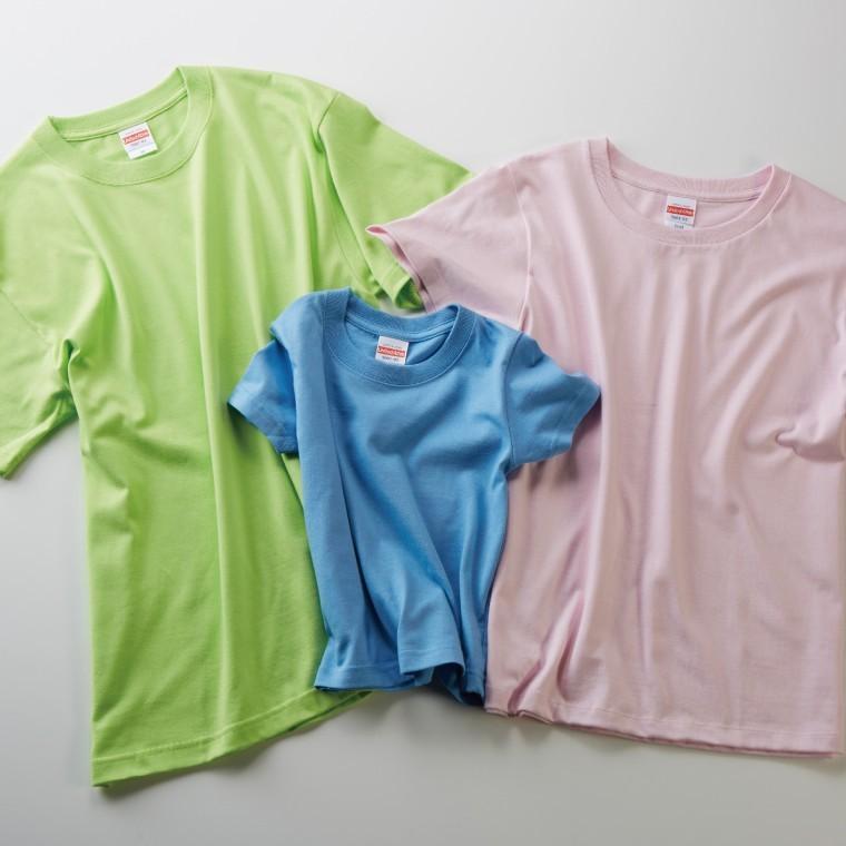 無地 半袖 高品質 ハイクオリティー Tシャツ 大人気 5.6オンス ビッグサイズ 3L 4L XXL XXXL シンプル United Athle アスレ ペア 全色対応 メンズ 男性|numbers|02
