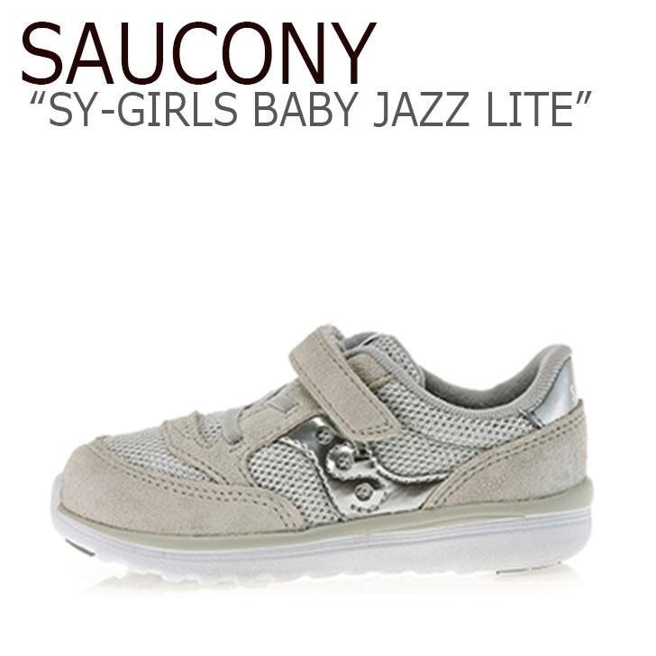 WUIWUIYU Toddlers Little Boys Girls Outdoors Lightweight Daycare Mesh Sneakers Walking Running Sport Shoes