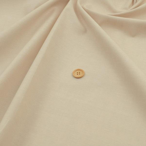 20Sダンガリー 20Sダンガリー生地≪ソフト加工≫ ( ハンドメイド バッグ シャツ ブラウス スカート ワンピース マスク ) 50cm単位|nuno1000netshop|16