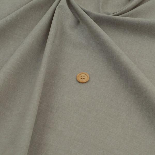 20Sダンガリー 20Sダンガリー生地≪ソフト加工≫ ( ハンドメイド バッグ シャツ ブラウス スカート ワンピース マスク ) 50cm単位|nuno1000netshop|20