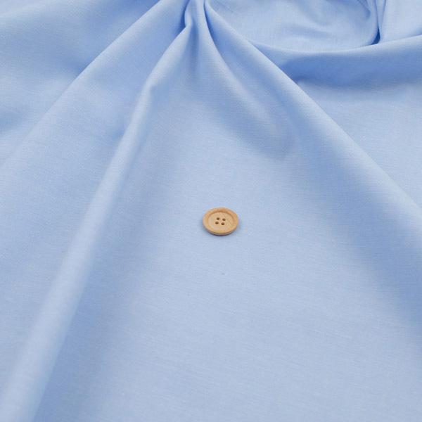 20Sダンガリー 20Sダンガリー生地≪ソフト加工≫ ( ハンドメイド バッグ シャツ ブラウス スカート ワンピース マスク ) 50cm単位|nuno1000netshop|10