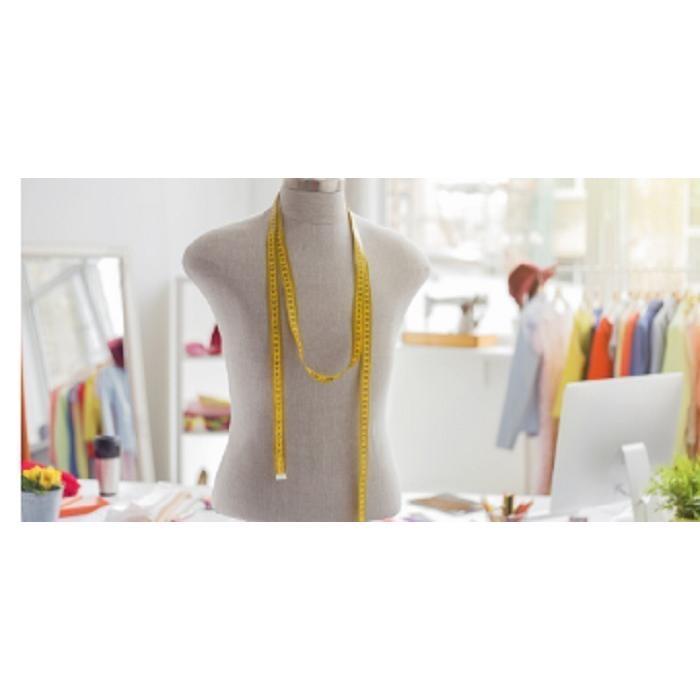 綿100% 定番シーチング無地 湯通し 94cm巾 X 36m 巻 (仮縫い トワル) nunoshi 04